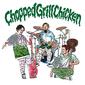 WANIMA『Chopped Grill Chicken』荒々しいロック・モード全開の気迫と熱量に圧倒される