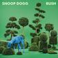スヌープ・ドッグ 『Bush』 ファレルとコンビ組み、エレガント&ステディーなリズムでノビノビと歌いまくる明快な新作