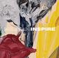 VA『INSPIRE』加藤ミリヤの15周年を瑛人やLiSA、川谷絵音らが祝う豪華トリビュート盤!