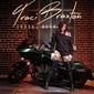 TRACI BRAXTON 『Crash & Burn』 姉トニ譲りの愁いを帯びた艶やかな声聴かせる直球R&B集、ラヒームとのデュエットも