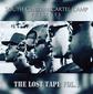 サウス・セントラル・カーテル(South Central Cartel)『The Lost Tape Vol.1』昨年の未発表曲集も記憶に新しいSCCが、またも蔵出し音源集をドロップ