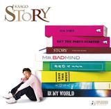KAAGO 『STORY』