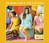 ロネッツなど思わせるガール・ポップ路線に舵切ったチャーリー・フェイ・アンド・ザ・フェイエッツ、60sヒット・パレードな楽曲粒揃いの新作