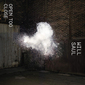 ウィル・ソウル 『Open Too Close』 重要人物による14年ぶりのアルバム、強靭なグルーヴのテック・ハウス