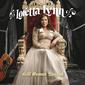 ロレッタ・リン(Loretta Lynn)『Still Woman Enough』カントリー界のファースト・レディーが聴かせる60年以上のキャリアの厚み