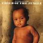 メッド&ギルティ・シンプソン 『Child Of The Jungle』 マッドリブやブラック・ミルク、カリーム・リギンスらが参加、人気ラッパー同士のコラボ作