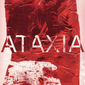 リアン・トレナー 『Ataxia』 プラネット・ミュー発、実験的な電子音を軸にジュークやレイヴの要素も