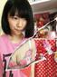 ぱいぱいでか美 - A B C D E-cha E-chaどころか……Fの衝撃!――【ZOKKON -candy floss pop suite-】 第31回 Part.7