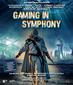 イーマ・ヌーン、デンマーク国立交響楽団 「ゲーミング・イン・シンフォニー」 ゲーム音楽の歴史を極上の音楽と演出で巡るコンサート