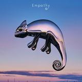 wacci 『Empathy』 恋人と別れた後のあるあるを綴った曲など、歌詞の切れ味の鋭さとサウンドのノリの良さが最高