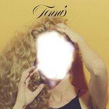 Tennis『Ritual In Repeat』夫婦ならではの呼吸から生まれる、全ての音と歌の完璧な調和