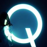 札幌発19歳の女性トラックメイカー、Qrionが新アルバムをフリーDL形式で発表
