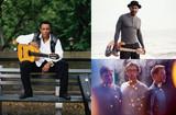 ジョージ・ベンソン、マーカス・ミラー、ゴーゴー・ペンギン―〈Blue Note JAZZ FESTIVAL〉が一層気になる各アクトの注目ポイントをズバリ解説! Pt.2