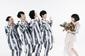 東京カランコロン、新曲PV&メンバー主演のショート・フィルム公開