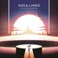 ナスカ・ラインズ 『Infinite Summer』 フック満載のキャッチーな歌で昂揚感煽るベース重視のナンバー揃った2作目