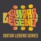 〈ギター・レジェンド・シリーズ2〉 シリーズ第2弾の目玉はジェフ・ベック! ギターだからこそのヴァラエティの豊かさを、存分に楽しむ