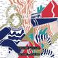 FRONTIER BACKYARD 『Backyard Sessions #002』 フルカワユタカやイルリメら参加、〈プロデュースされる〉がテーマの新作