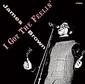 アルバムで楽しむJBのステップ、66年~69年までの作品を紹介―【特集:いまひとたびの、ジェイムズ・ブラウン】Pt.3