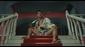 〈第3回浪曲映画祭―情念の美学2021〉鈴木清順 × 萩原健一の名作などを通して浪曲=もうひとつの近代のグルーヴに浸る