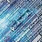 RYUKYUDISKO 『AUN NO SHIRABE -阿吽の調べ』 トランシーなゴーヤ・アンセムやチップ・チューンなど多彩な楽曲揃えた新作