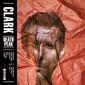 クラーク 『Death Peak』 鬼才の通算8作目は、レイヴィーなウワモノと緻密なビートメイクを展開