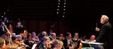 フランス国立リヨン管弦楽団が2年ぶりに来日! 映画音楽の巨匠ジョン・ウィリアムズ作品にフォーカスする注目公演も