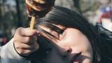 シンガー・ソングライター・アイドル小日向由衣、初の全国流通盤『夢じゃないよ』レコ発が開催間近