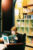 さとうもか、待望のニュー・アルバム『Merry go round』がリリース! 入江陽プロデュース、Tomgggらが参加