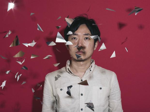 多様性なき時代にファンタジーを描くには? yuichi NAGAOがエレクトロニカ紡ぐため、Serphやピープルに学んだ攻めの音作り