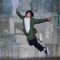 かららん 『ポップ・ソングス』 タップダンサーとしても活躍する西川大貴と桑原あいによる音楽ユニットの2作目