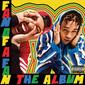 クリス・ブラウン&タイガ 『Fan Of A Fan: The Album』 初公式コラボ作は西海岸シーンの旨味凝縮したヒップホップ度高い一枚