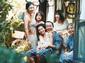 映画「万引き家族」 家族を描き続けた是枝裕和監督、日本映画では今村昌平監督『うなぎ』以来21年ぶりにパルムドール受賞!