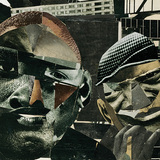 THE ROOTS 『…And Then You Shoot Your Cousin』