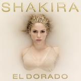 シャキーラ 『El Dorado』 マジック!のナスリやマルーマら参加のレゲトン曲も、イイ女オーラ全開のダンサブルな新作