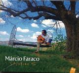 MARCIO FARACO 『Cajueiro』