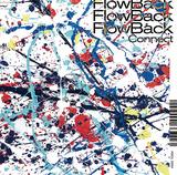 FlowBack『Connect』Da-iCEの工藤大輝やORANGE RANGEと作り上げた初のコラボ集