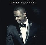 BRIAN McKNIGHT 『Greatest Hits』