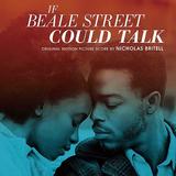 ニコラス・ブリテル『ビール・ストリートの恋人たち』O.S.T.  黒人音楽史にとって大切な場所〈ビール・ストリート〉にロフト・ジャズが響く