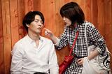韓国で「のだめカンタービレ」がTVドラマに! 識者が語るドラマ「のだめカンタービレ~ネイル カンタービレ」の魅力