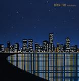 イックバル、ソウル度高めな新EPは美麗ファルセット披露したミディアム・メロウなどシティー・ポップ伝承者の使命まっとうする一枚