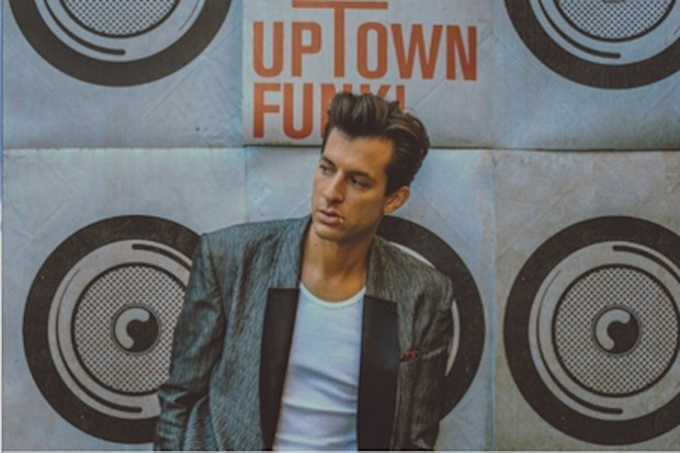 """マーク・ロンソン、来年1月発表の新作『Uptown Special』よりテイム・インパラのケヴィン・パーカー参加曲""""Daffodils""""が試聴可能"""