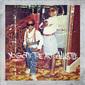 ヨー・ゴッティ 『The Art Of Hustle』 K・ミシェル迎えたブルージー曲やE-40とのバウンスなど並ぶ毎度の好盤