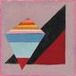 ローレンス 『Illusion』 フィールド・レコーディングと生楽器を併用した浮遊感のあるテック・ハウスを中心とする全9曲