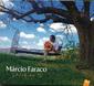 MARCIO FARACO 『Cajueiro』 パリ在住のブラジル人SSW、フレンチ・ポップのテイストを散りばめた新作