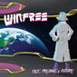 ウィンフリー 『Past, Present & Future』 歌い手としての線の細さ活かし小気味良いブギー~80sファンク響かせた新作