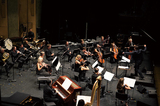 アンサンブル・アンテルコンタンポラン(Ensemble Intercontemporain)、ブーレーズの創設した超一流集団が来日