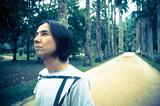 高野寛 『TRIO』『高野寛 ソングブック~tribute to HIROSHI TAKANO~』