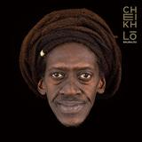 アフリカン・ポップ歌手のシェイク・ロー、セネガルの大衆音楽ンバラにサンバやレゲエなど混合しアコースティック編成で聴かせる新作