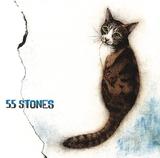 """斉藤和義『55 STONES』YMO""""BEHIND THE MASK""""のカヴァーを入り口に、慈しみを込めて紡ぐ人生の物語"""