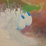 um-hum『[2O2O]』LAビート界隈~新世代ジャズなどから影響を受けた変幻自在な演奏で魅せる大阪発の新鋭